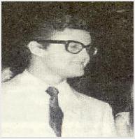 Fernando Abasto
