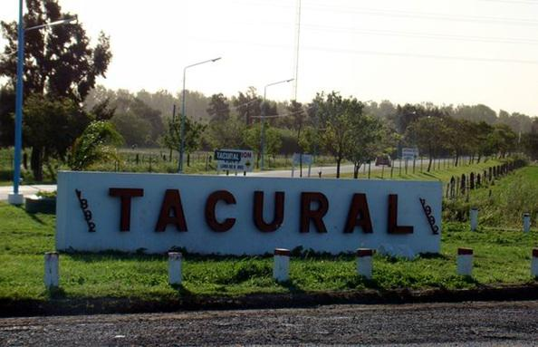 tacural