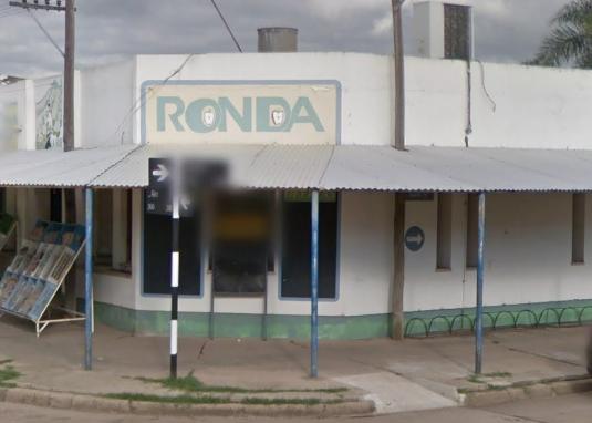 RONDA 2