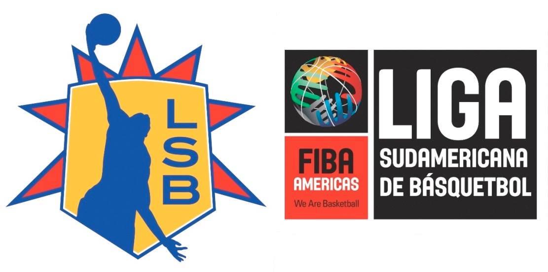 Resultado de imagen para liga sudamericana de basquetbol 2018
