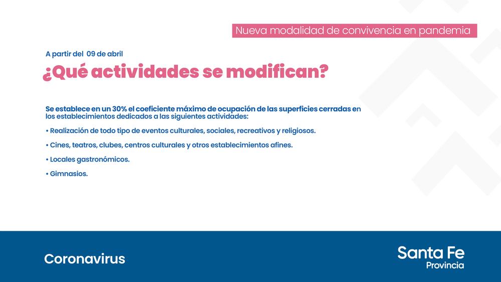 Placas Decreto_1920x1080_03