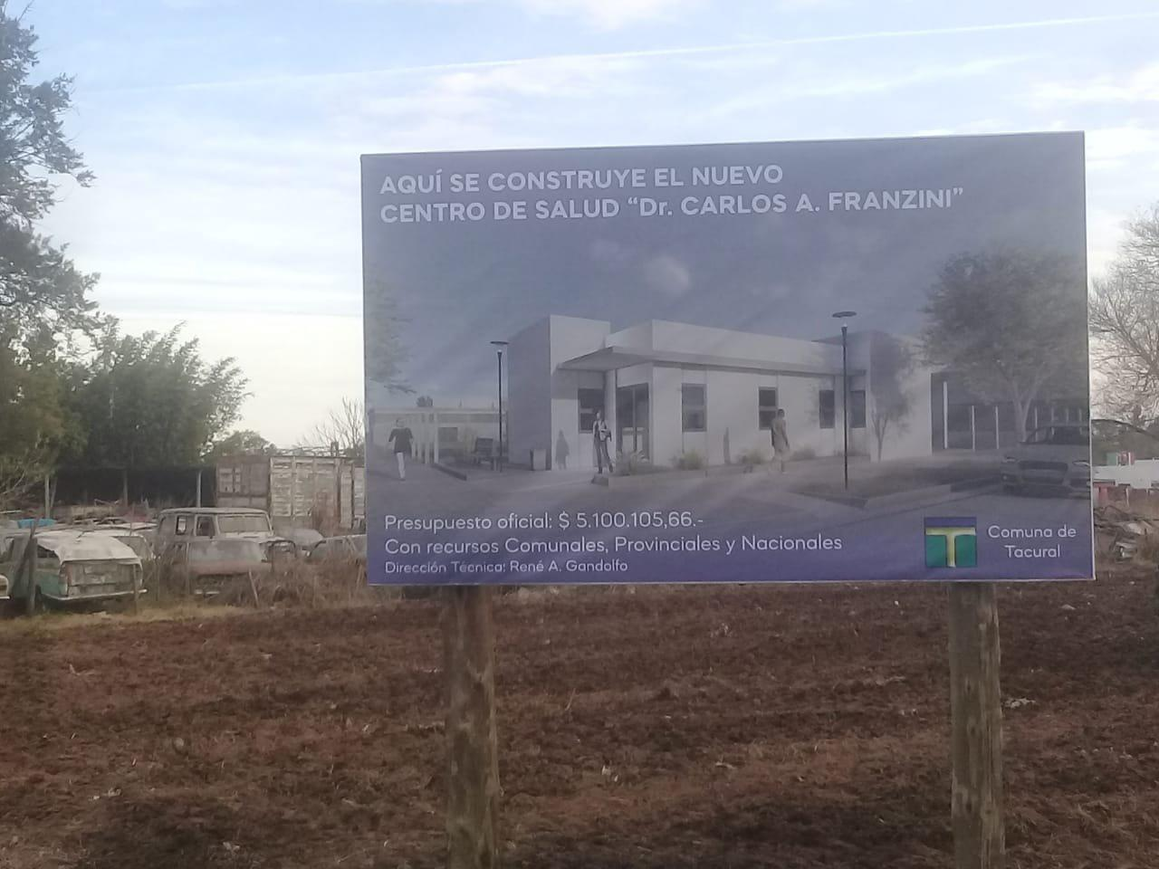 pag19arribatacuralcentrodesalud