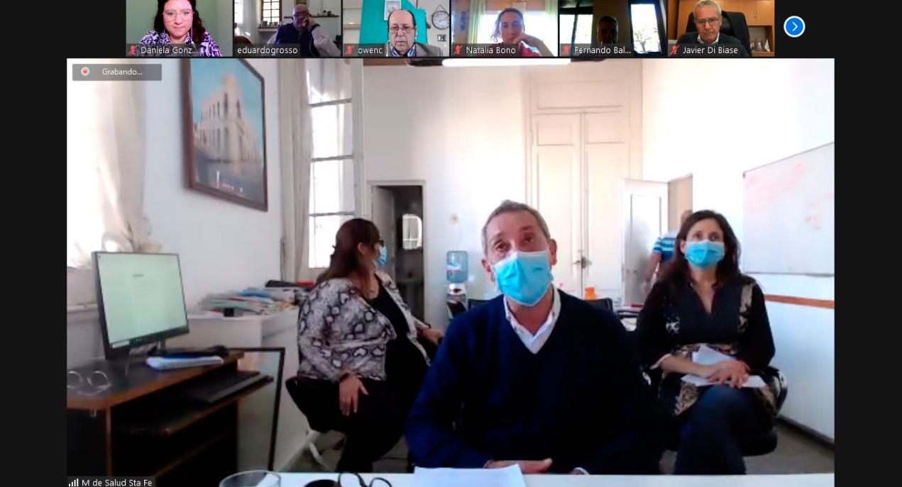 disertacion Dr Prieto y equipo 30 04