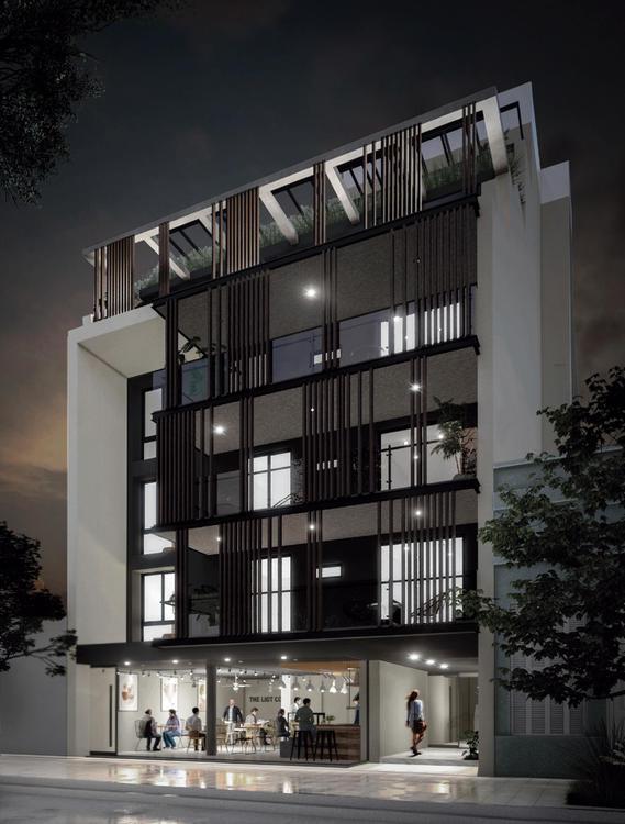 Edificio Mirador Plaza-3