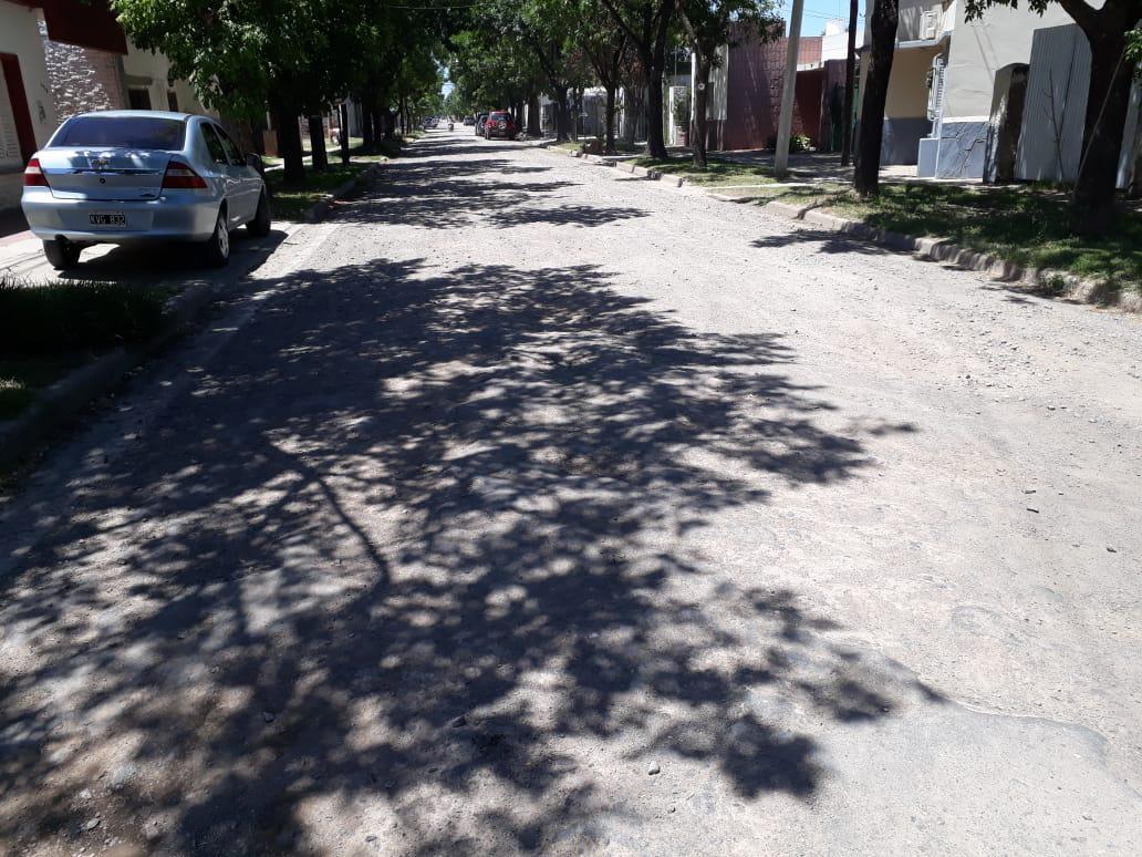 calle Mitre, mitri y salta 1