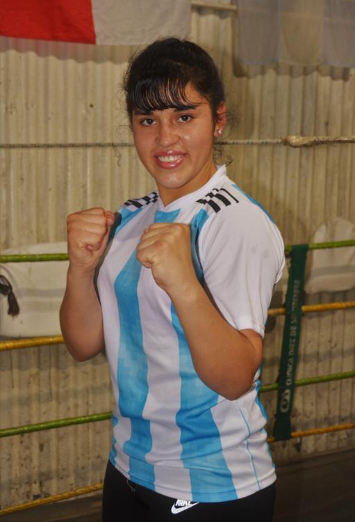 Tamara Quiroga