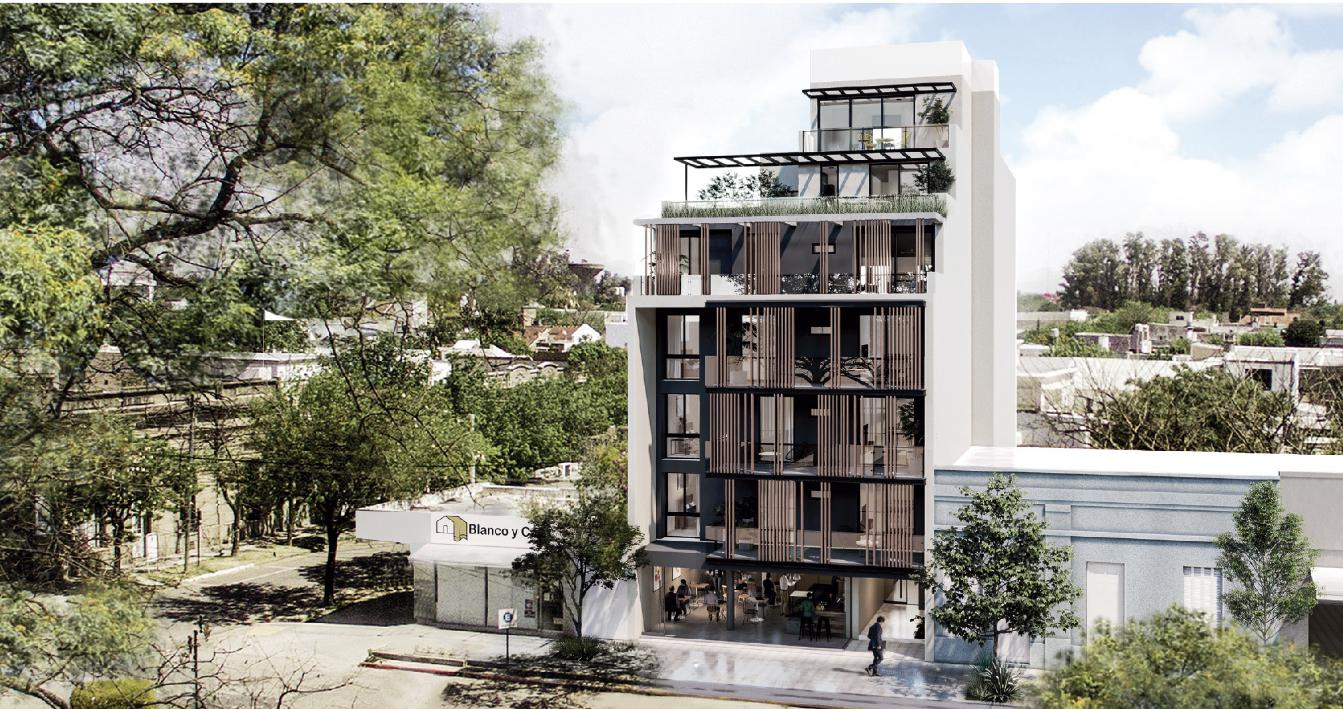 Edificio Mirador Plaza-2
