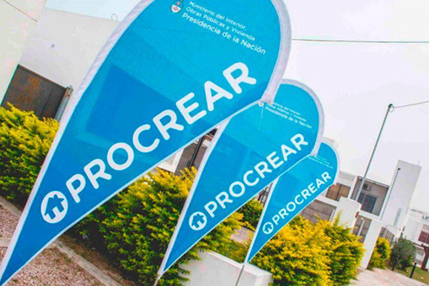 procrear 4