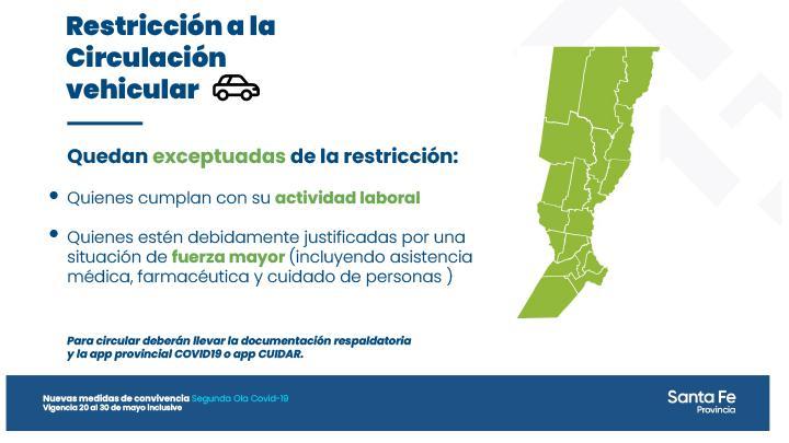 restriccion vehicular 2