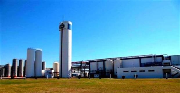 Último golpe a Sancor: 200 tamberos ya no le entregan leche