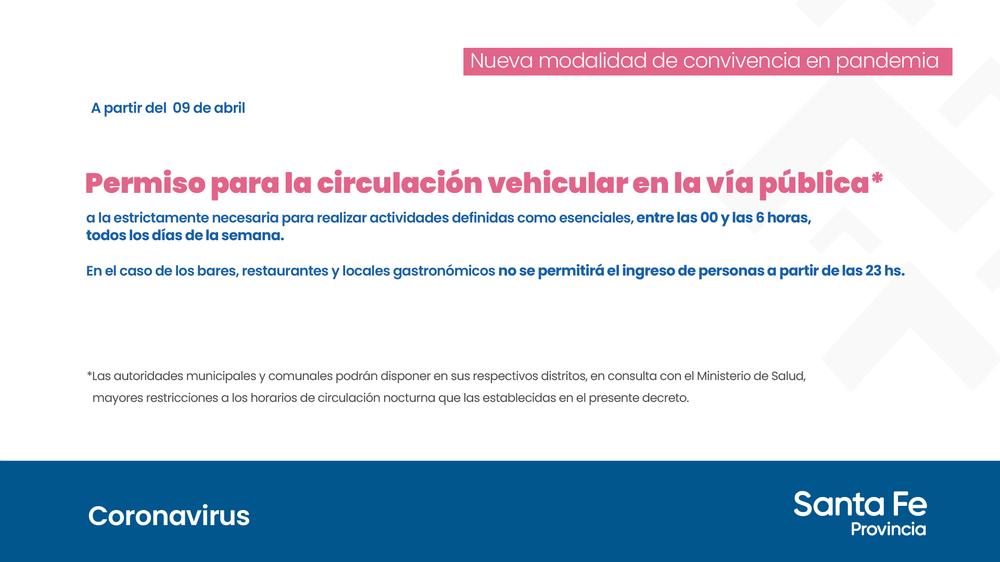 Placas Decreto_1920x1080_04