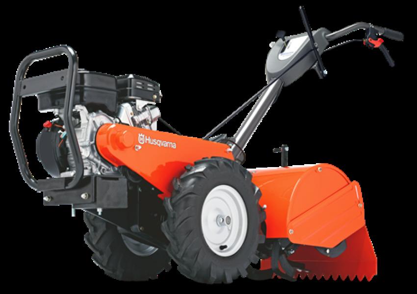 motocultivadora-husqvarna-tr43-agrofy-0-20170111144153