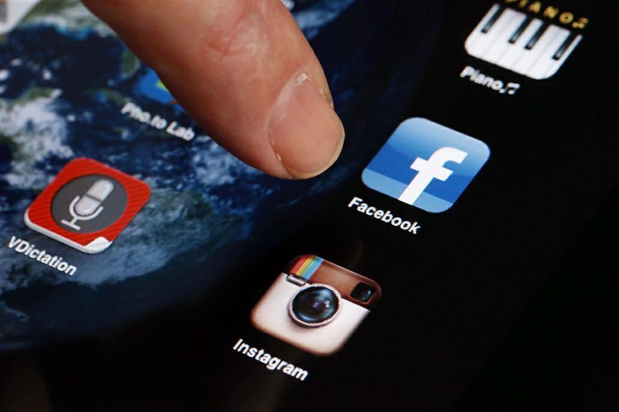 Cómo saber qué datos compartís en Facebook, Instagram, Twitter