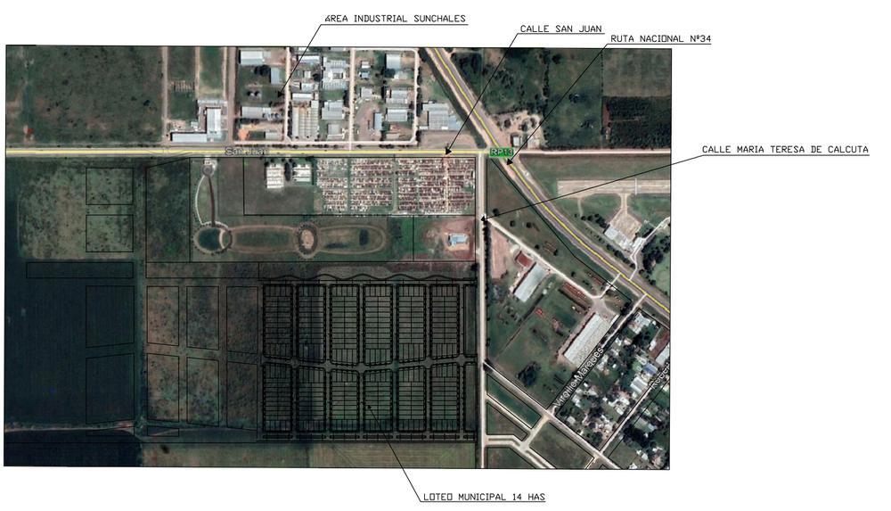 plano_no1._ubicacion