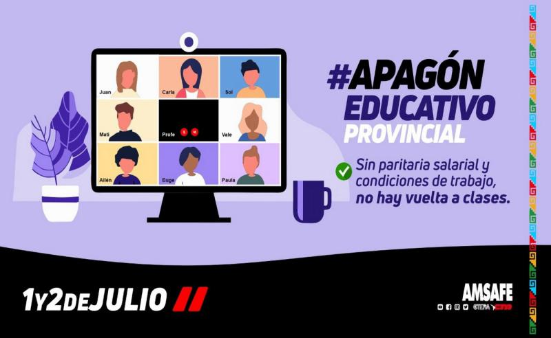 apagon educativo 1