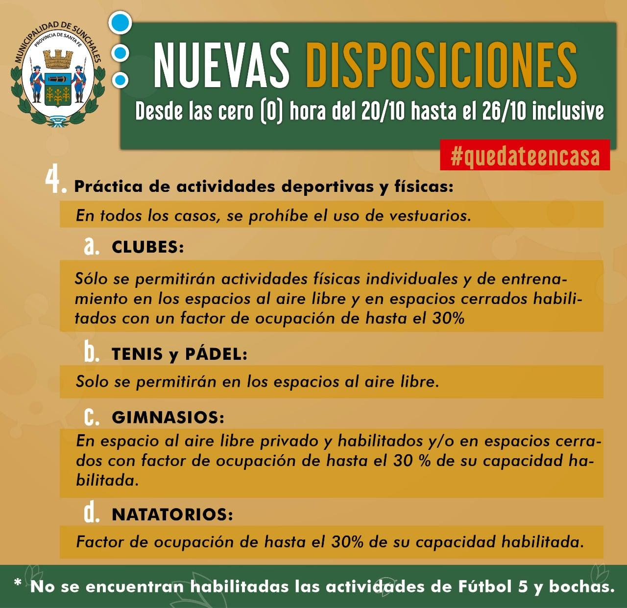 Nuevas disposiciones 20-10-20 2