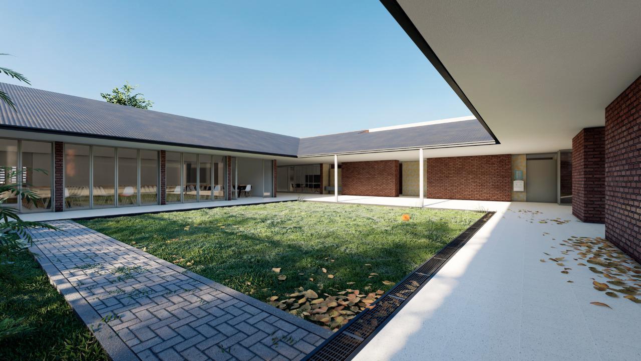 nuevo edificio casa del niño 2