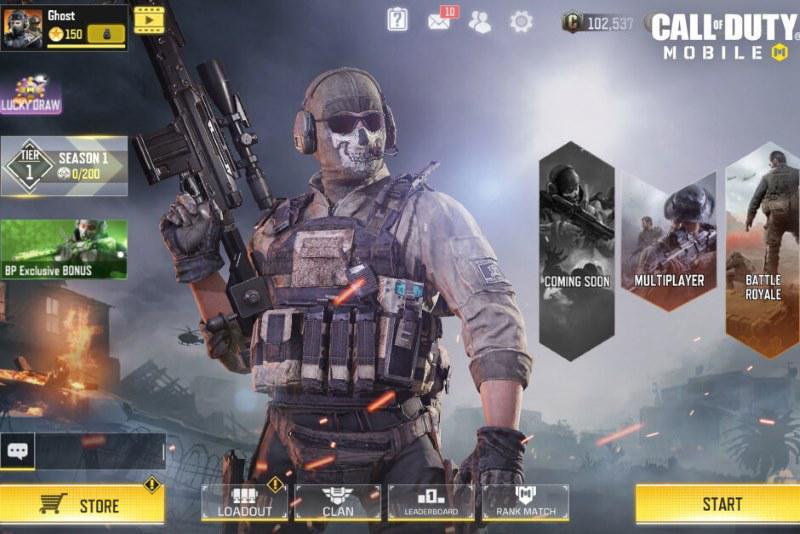 Call-of-Duty-Mobile-ya-esta-disponible-para-dispositivos-Android-e-iOS