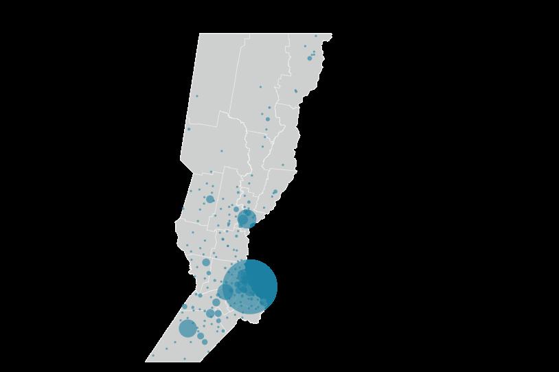 mapa epide 10-09-20