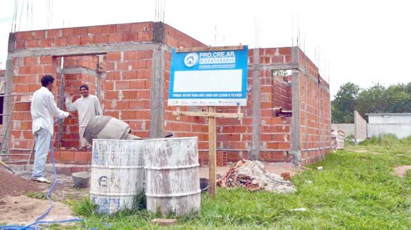 Soluci n casa propia suma a 14 bancos privados for Solucion casa propia