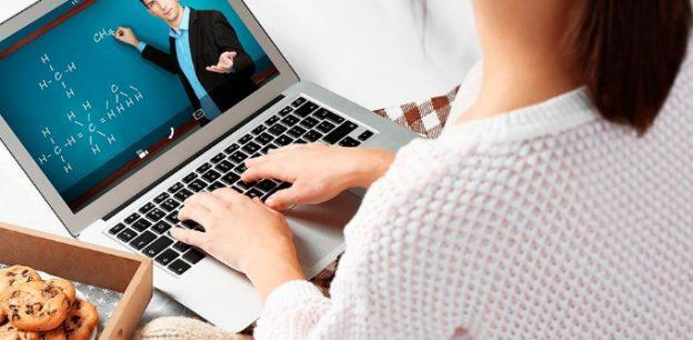 educación-online-624x306