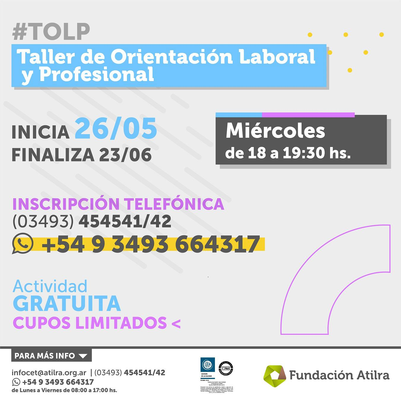 TOLP mayo -IG2 1