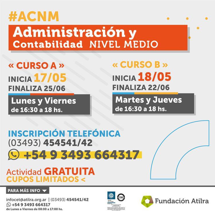 ACNM - mayo IG2