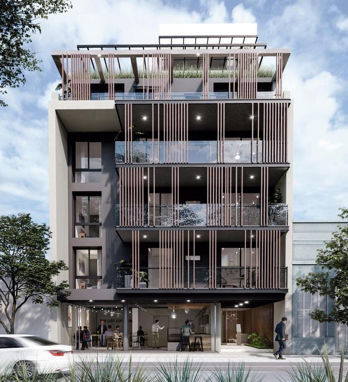 Edificio Mirador Plaza-1