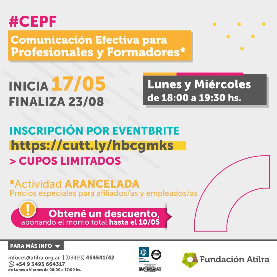 CEPF-IG2