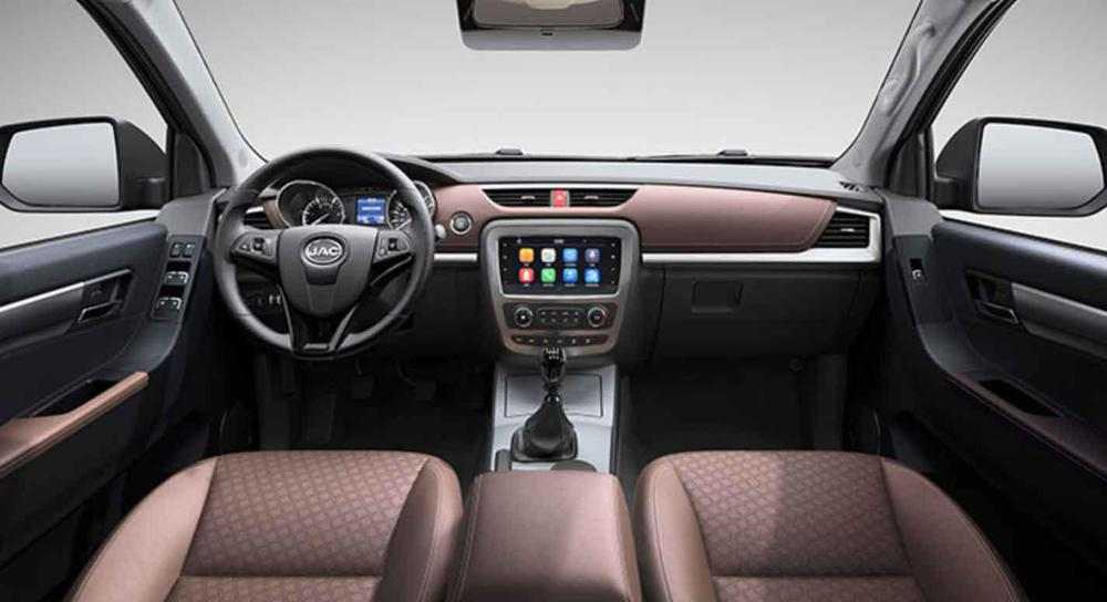 interior-jact8