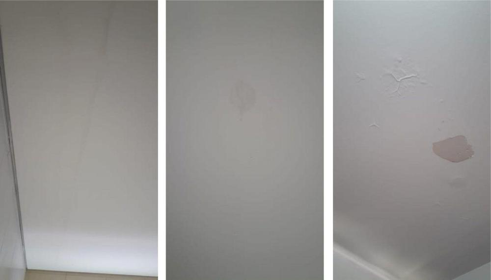 procrear-roto-sunchales-6-1536x878