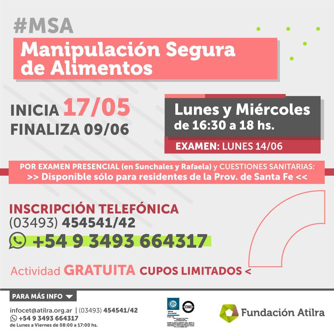 MSA-mayo-1_IG2
