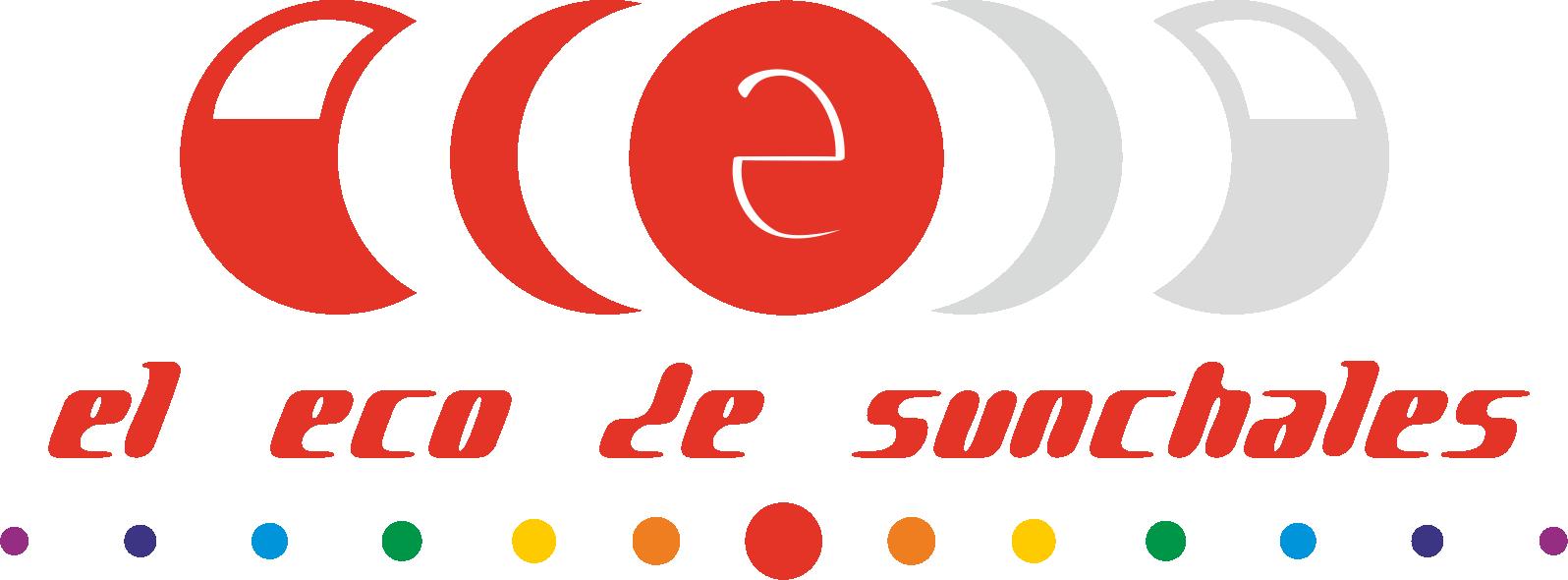 Diario El Eco de Sunchales | Las noticias de Sunchales y la región